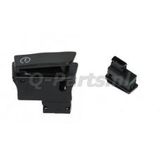 Startknop Yamaha Neos/Aprilia SR/Amico/China LX