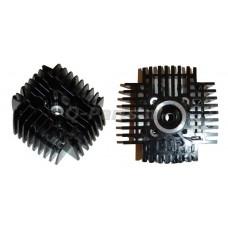 Cilinderkop Tomos A35 50 cc 45 km/h bromfiets