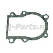 Carterpakking Peugeot verticaal (Buxy/Zenith/Spf 1 en 2)