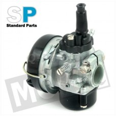 Carburateur Model SHA 15/15 Tomos  Handchoke