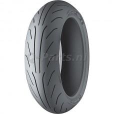 Bub 130/60-13 Michelin Power Pure53P
