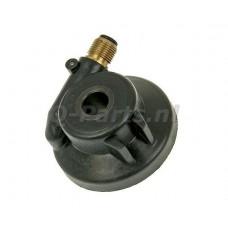 Km teller aandrijving CPI/Keeway/Generic/China 10 mm