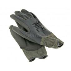 Werkhandschoen/Montagehandschoen universeel (maat 9)