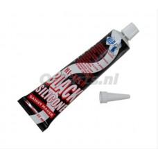 Vloeibare pakking Black Silicone 85 ml