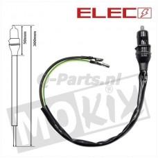 Remlichtschakelaar + kabel div China 2T/4T