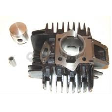 Cilinder Tomos A35 38mm pen 12 DMP