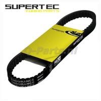 V snaar SYM/Peugeot/Morini 18 X 783 Supertec