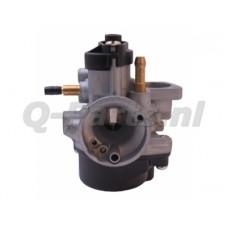 Carburateur Model Dellorto PHVA 12 Beta/Yamaha/Ludixelek cho