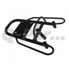 Achterdrager Peugeot V-Clic/Rex/Speedy/div China