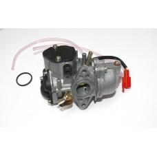 Carburateur incl. choke Suzuki Katana