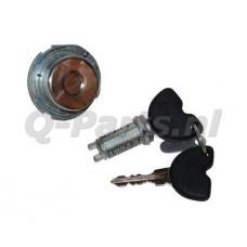 Contactslot anti diefstal  Piaggio Zip 2000-Vespa LX/LXV/S
