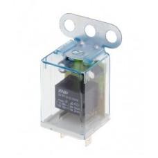 RAW Relais 3 polig digitaal  voor standaard of LED