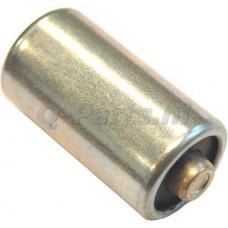 Condensator imitatie Bosch 037 lang Kreidler/Zündapp