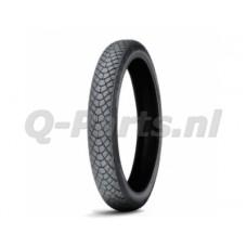Buitenband 2¼-17 Michelin M45 38S