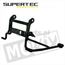 Middenstandaard Sym Mio Supertec