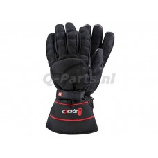 Handschoenen Speeds Snow Medium