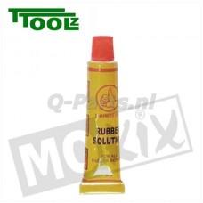 Solutie Toolz 8 ml.