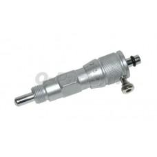 Ontstekingsafsteller-Micrometer DMP