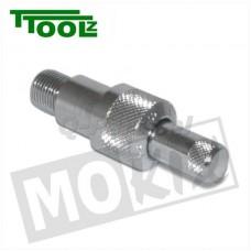 Ontstekingsafsteller-Micrometer TTOOLZ