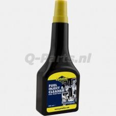 Carburateur en injectiereiniger 325 ml Putoline