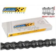 Ketting 1/2 x 3/16 - 106 (415) Maxi/Tomos IGM heavy duty