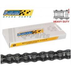 Ketting 1/2 x 3/16 - 122 (415) IGM heavy duty