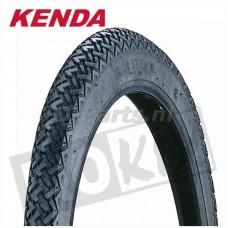 Buitenband 225-16 Kenda K77