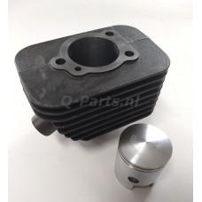 Cilinder Vespa 70 cc  43-10