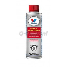 Engine Oil system cleaner Valvoline 300 Ml.Systeem reiniger
