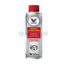 Engine Oil system cleaner Valvoline 300 Ml.Systeem reiniger