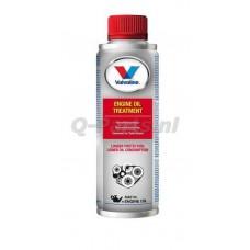 Engine Oil treatment Valvoline 300 Ml.Motoroliebehandeling