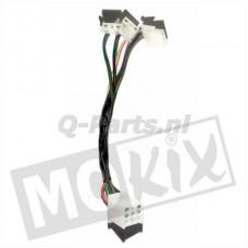 Kabel van schakelaar rechts China LX/AGM VX50/BTC Riva
