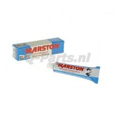 Vloeibare pakking Marston 20 ml