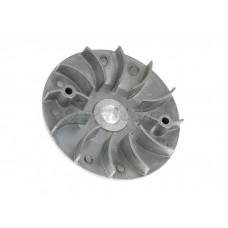 Koelvin variateur China 4 takt/GY6125-150cc