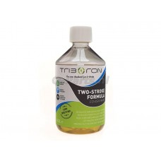 Triboron 2-takt concentrate 500 ml(vervangt 2 takt olie)
