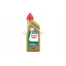 Olie 2 Takt synthetisch  Castrol A747