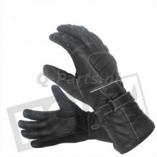 Handschoenen MKX Pro Street Large(maat 10)