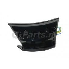 Achterlicht Piaggio Zip 2000/ 4 Takt LED Smoke