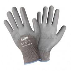 Werkhandschoen/Montagehandschoen Polyurethaan (maat 9)