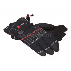 Handschoenen Speeds Ice Large