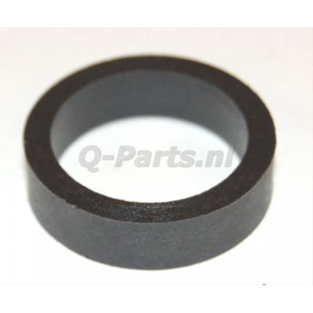 Variobegrenzing Piaggio/Peugeot/China 4T 5 mm
