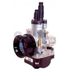 Carburateur Dellorto PHBG 19 DS (Min handchoke)