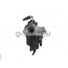 Carburateur Dellorto PHVA 12 QD Piaggio 2 takt