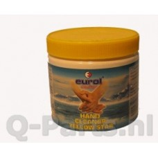 Handcleaner Eurol Yellowstar 600 ml