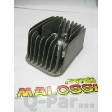 Cilinderkop Vespa Ciao 41-43 mm Malossi