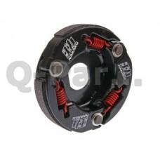 Koppeling 112 mm Naraku Sport CPI/Keeway/Generic/Morini