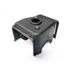 Koelkap over cilinder Piaggio 2T AC  nieuw type