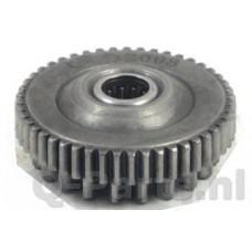 Startmotor-tussentandwiel CPI/Keeway/Generic 20 tands