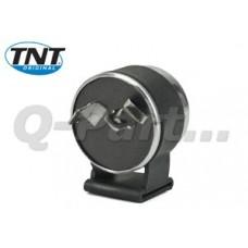 Knipperlicht relais 2 polig 12V 8-23W *2 (Tomos)
