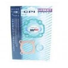 Kopset CPI/Keeway/Generic 40MM